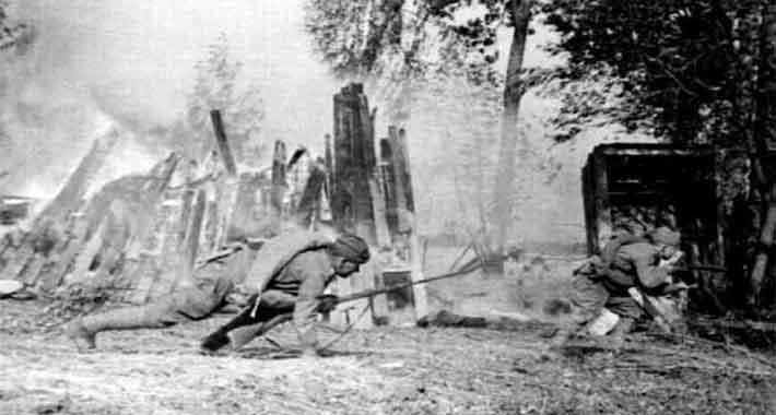 скачать игру война против немцев 1941 1945 через торрент - фото 11