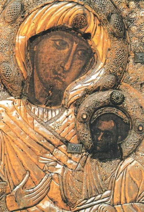 православные рассказы детям слушать онлайн