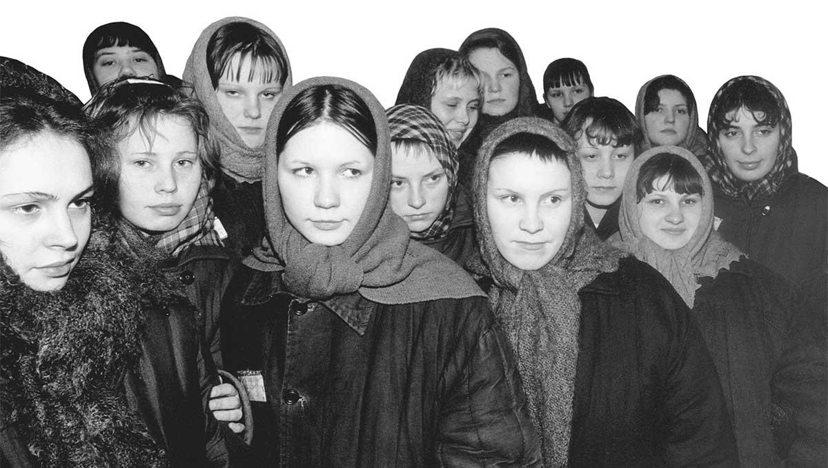 Фото молоденькие лесбианки 20 фотография