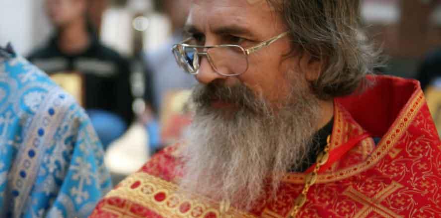 o-Konstantin-Kobelev-Pasha-2011
