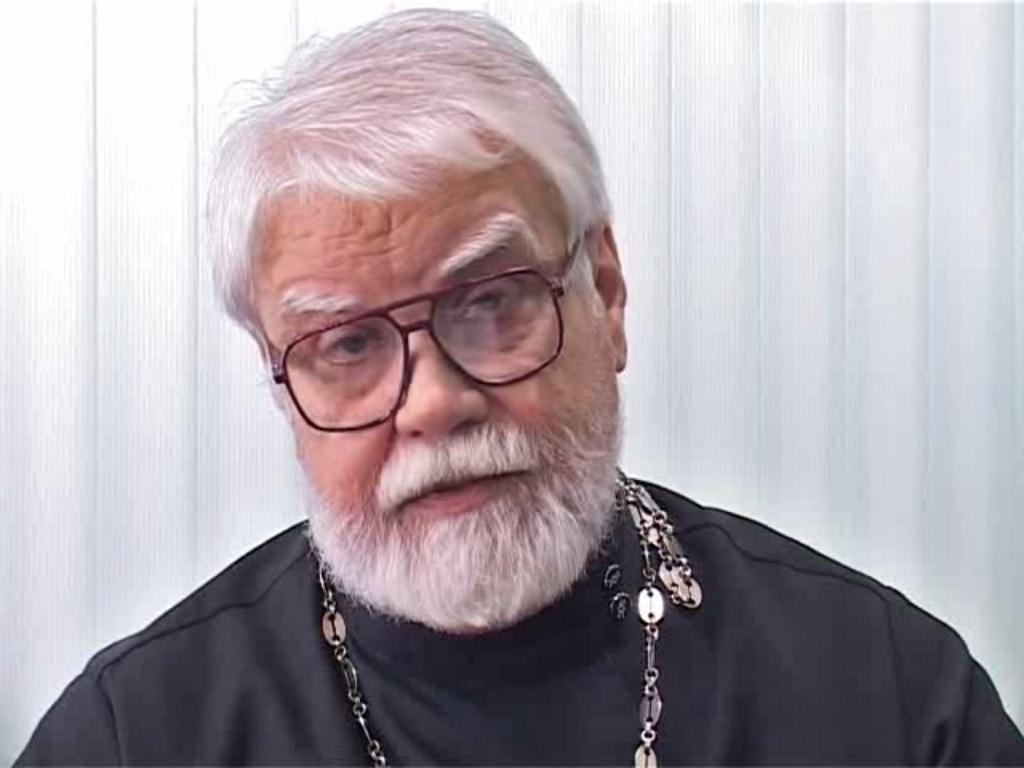 Мрачный художник из Болгарии Georgi Erilyne